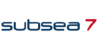 SUBSEA 7